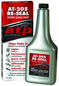 AT-205 ATP Re-seal Oil