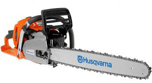 Best Professional Chainsaw 2019 – Reviews and Buyer's Guide
