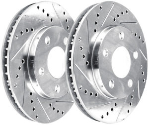hart brakes reviews